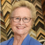 Sheila McNeill Profile