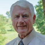 Bob Henderson Profile