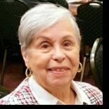 Carol Field Profile