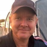 David Jenkins Profile