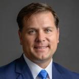Robert Pruitt Profile
