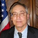 Andres Pico Profile
