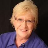 Mary Bradfield Profile