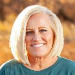 Vickie Pyne Profile
