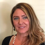 Vanessa Demott Profile
