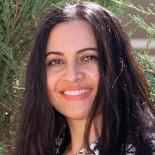 Kerrie Gutierrez Profile