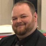 Richard Bassett Profile