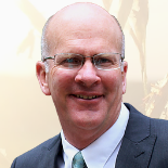 Jonathan Ambler Profile