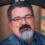 Ron Parker Profile