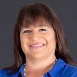 Tonya Van Beber Profile
