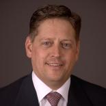 Mike Lynch Profile