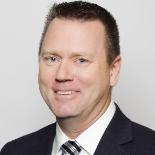 Jeff Reichman Profile