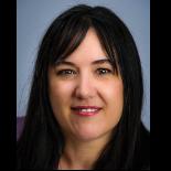 Jennifer Zinone Profile