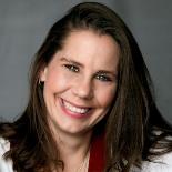 Jennifer Smith Profile