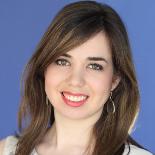 Andrea Johnson Profile