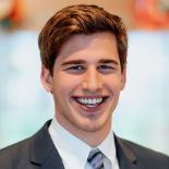 Carter Nordman Profile