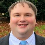 Brad Barnes Profile
