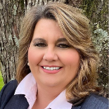 Jennifer Hulsey Profile