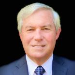 Michael McConnell Profile