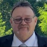 Stephen M. George Jr. Profile