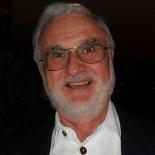 Hans Hochheimer Profile