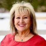 Lynn Gerber Profile