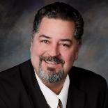 Robert Roth Profile
