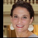 Marcy Sakrison Profile