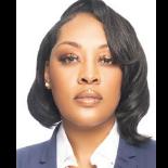 Angela Stanton-King Profile
