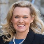 Taryn Bowman Profile