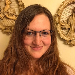 Audrey Herman Profile