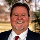 Robert Andrews Profile