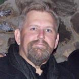 Mike Klimesh Profile