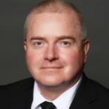 Charlie McClintock Profile