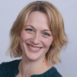 Sarah Abdouch Profile