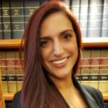 Christy McLaughlin Profile