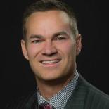 Tim Goodwin Profile