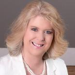 Sally Ann Abbott Profile