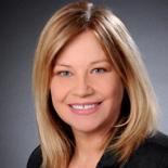 Cherielynn Westrich Profile