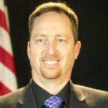 Sean Hanley Profile