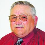 Richard Crouch Profile