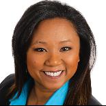 Pauline Chilton Profile