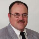 Shane Dinkel Profile