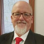 Greg Malone Profile