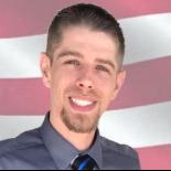 Brandon Wilkinson Profile