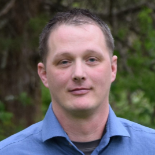 Jeffrey Nowak Profile
