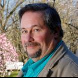 Kevin VanStory Profile