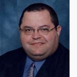 Craig Clark Profile