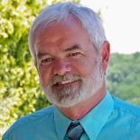Martin Graber Profile