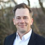 Joshua Barrett Profile